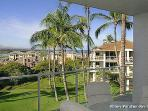 Fabulous 2 Bedroom, 2 Bathroom Condo in Waikoloa (W5-V C305)