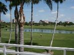 Isla Del Sol - Vista Verde North condo with flatscreen TV's, DVR & Wifi too!