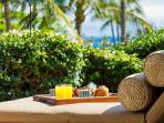 Hualalai's Best Location - Near Ocean, Four Seasons