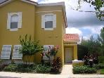 4 BED 3 BATH STUNNING MODEL TOWN HOME WITH PRIVATE POOL, IN GATED COMMUNITY