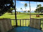 Amazing House with 2 Bedroom-2 Bathroom in Lahaina (Maui Eldorado #H202 2/2 O/V)