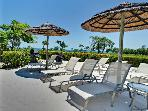 Luxury defined...Mariners Club Key Largo