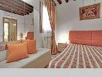 ‪2960 Ca Frari Apartment Real Venice Centre 6 Beds‬