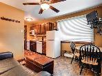 Park Meadows Condos 8A - 1 Bd (PM8A)