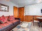 Park Meadows Condos 8D - 1 Bd (PM8D)