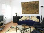 Arriva Budapest Apartment, own parking, free WiFi