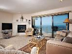 2 Bedroom, 2 Bathroom Vacation Rental in Solana Beach - (DMBC807C)