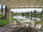 Super Condo with 2 Bedroom & 2 Bathroom in Rancho Mirage (047RM)