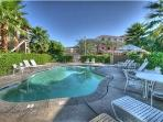 La Quinta Old Town Villas-Charming Newer Units (Q0003)