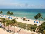 Special 5 nights $300 Dec17-22 Oceanfront+pool+WiF