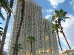 Rental by Owner @ Signature-PH 2bd/2ba-May $190 nt