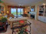 Seacrest 102-Huge-Luxury-Oceanfront-1st Fl-Condo!