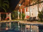 Villa Kawan Sanur Luxury Family 3 bedroom Villa,