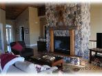 Awesome 5BR Galena Territory Home $399-$599/night