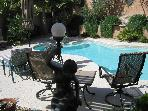 4 Bedroom Executive Home 12 minutes to Vegas Strip