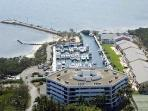Penthouse Condo Sunsets &amp; Oceanview Key Largo, Fl
