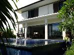 Horizon Nusa Dua Villa - 3 bedroom villa in  Bali