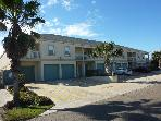 Beautiful South Padre Island condo- Close to Beach