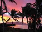 $99/night  Big Views/OceanSide Resort Beaches Close
