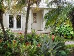 4 bedroom 3 bath lakefront poolhome.East Hollywood