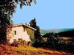 Ca&#39; del Vento vacation rental apartment