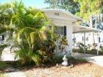CLEAN COMFORT- BRADENTON - CREDIT CARDS accepted