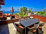 Stunning Modern San Diego Vacation Rental Luxury Home Just Steps From The Bea
