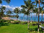 Royal Ilima A201 Wailea Beach Villas