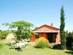Holiday House - Cesena