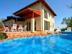 Holiday House - Siofok