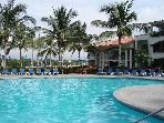 $1850/wk!  July DELUXE 5 STAR @ GRAND MARINA VILLA