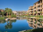 Worldmark Indio 2bd condo