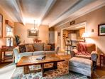 Gorgeous 1 Bedroom, 1 Bathroom Condo in Breckenridge (Columbine Condos - 1 Bdrm #108 (CL108))