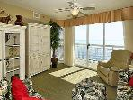 CRESCENT SHORES - N 1402