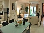 Great House in Playa del Carmen (Playa Kan 9 - PK9)