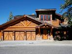 Lodestar Lodge at Mammoth Lakes