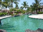 #WCV 2701 - Waikoloa Colony Villas 2701