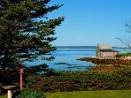 #45 Beachstone Cottage, Hacketts Cove NS