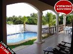 Villas for rent in Khao Tao: V5031
