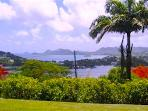 Long Term St.Lucia Rental - St.Lucia