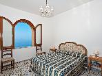 Amalfi Coast Villa Rental with Short Walk to Town - Casa Toto