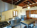 Villa Rental in Tuscany - Vista Reale - 20