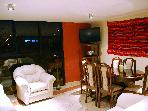 4 Bed/ 3 Bath Cusco Vacation Rental