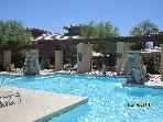 Grayhawk Area - Luxury Condo North Scottsdale WIFI