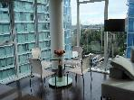 New 2 BD/2BA Luxury Apt @ Central Richmond
