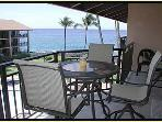 1 bedroom with loft in a wonderful Ocean Front Community