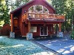 West Shore Pets OK-Hot Tub w/ Game Room-SKI LEASE