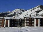 2bd/2ba Tensleep A 7
