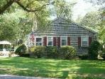 4 bedroom home in heart of Dennis Port, Cape Cod