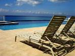 Private Cozumel Condo on the Mexican Caribbean